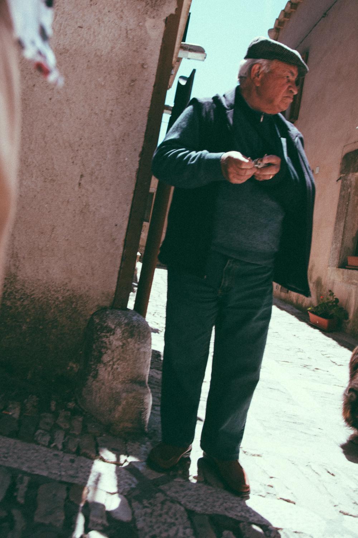Sicily_2012-3375.jpg
