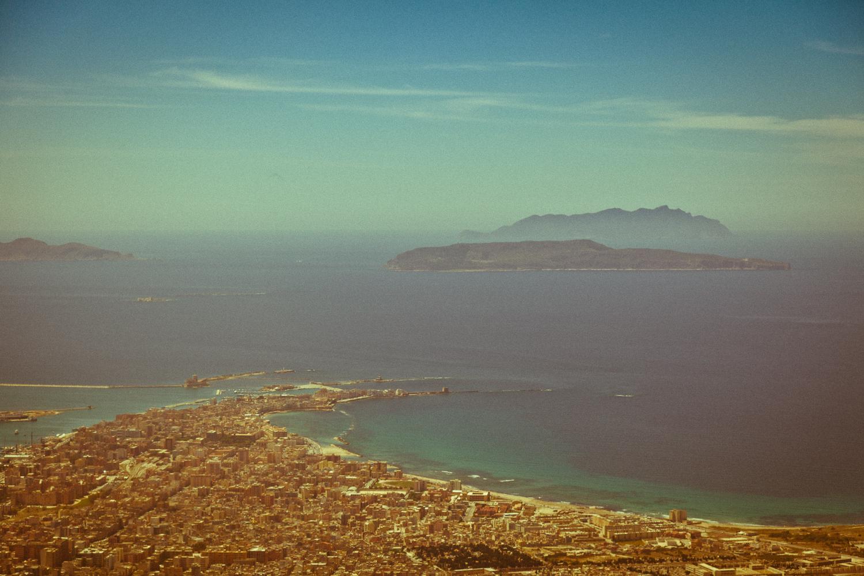 Sicily_2012-3390.jpg