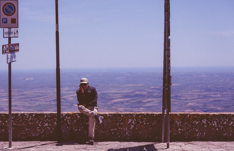 Sicily_2012-3422.jpg