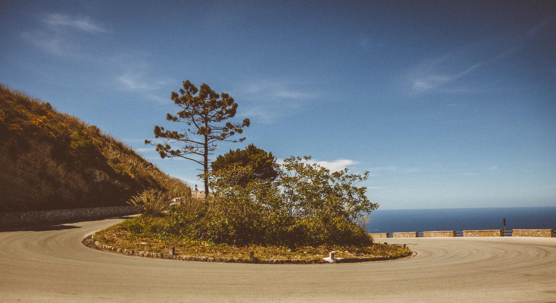 Sicily_2012-3439.jpg
