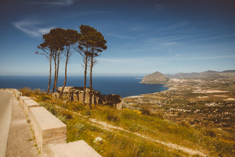 Sicily_2012-3432.jpg