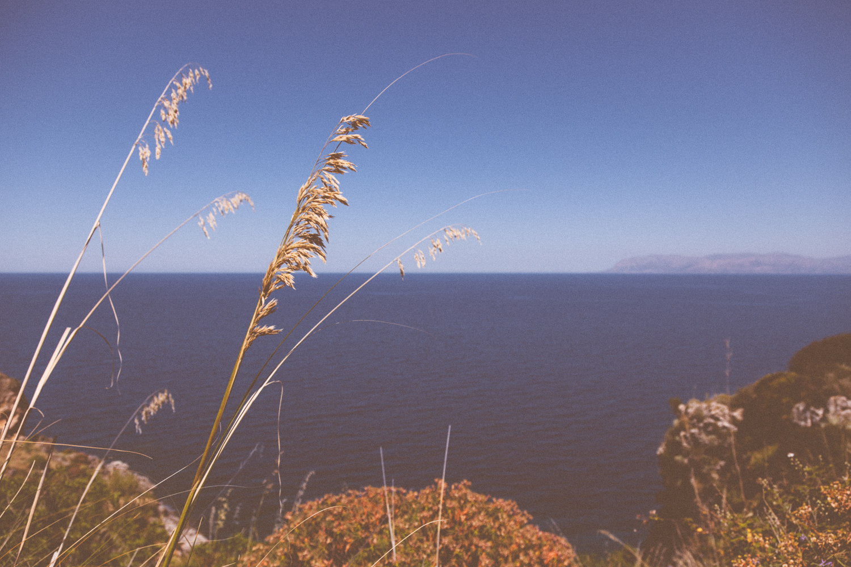 Sicily_2012-3542.jpg