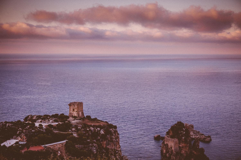 Sicily_2012-3580.jpg