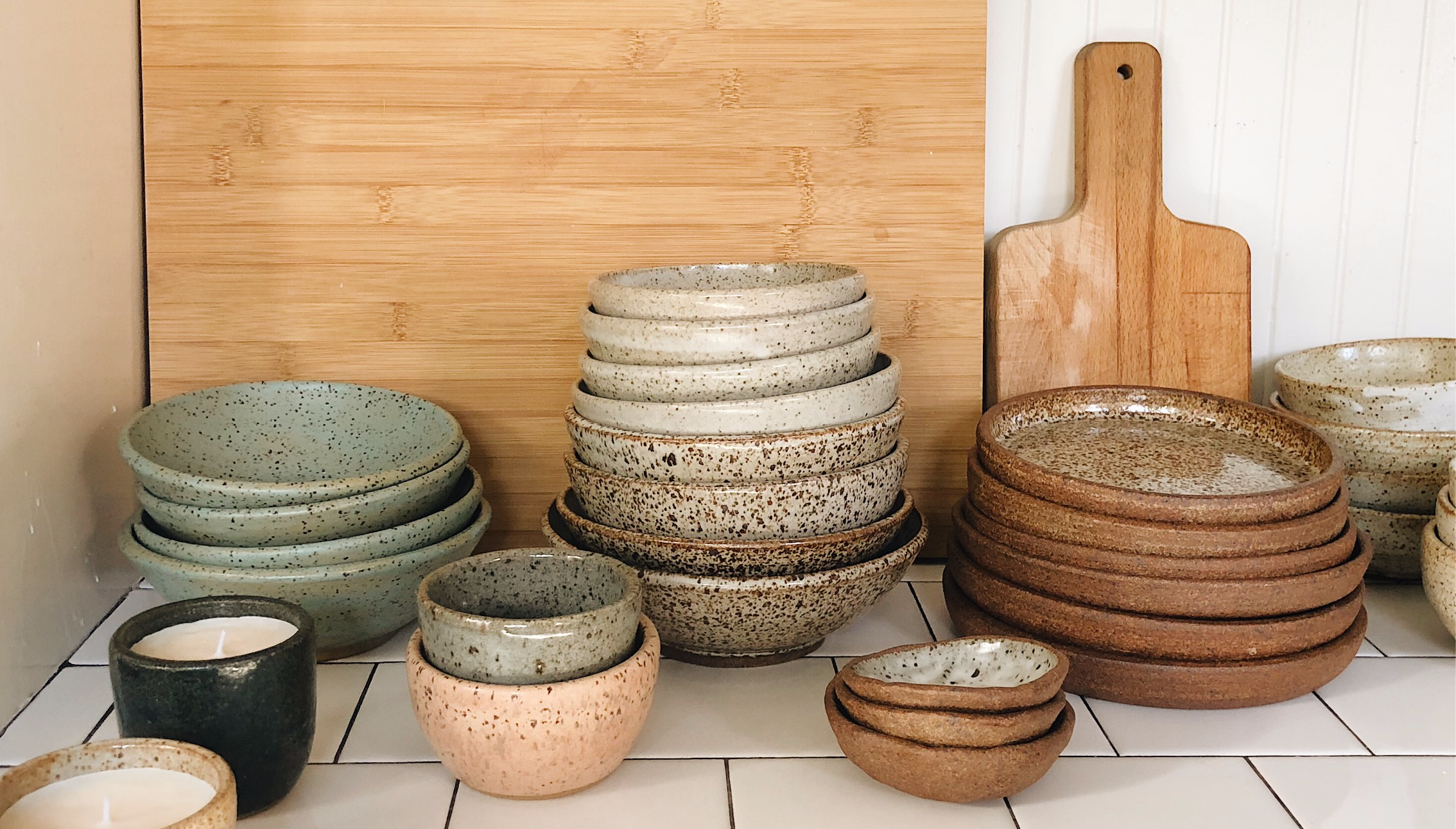 rosie_pottery_6_alt.png