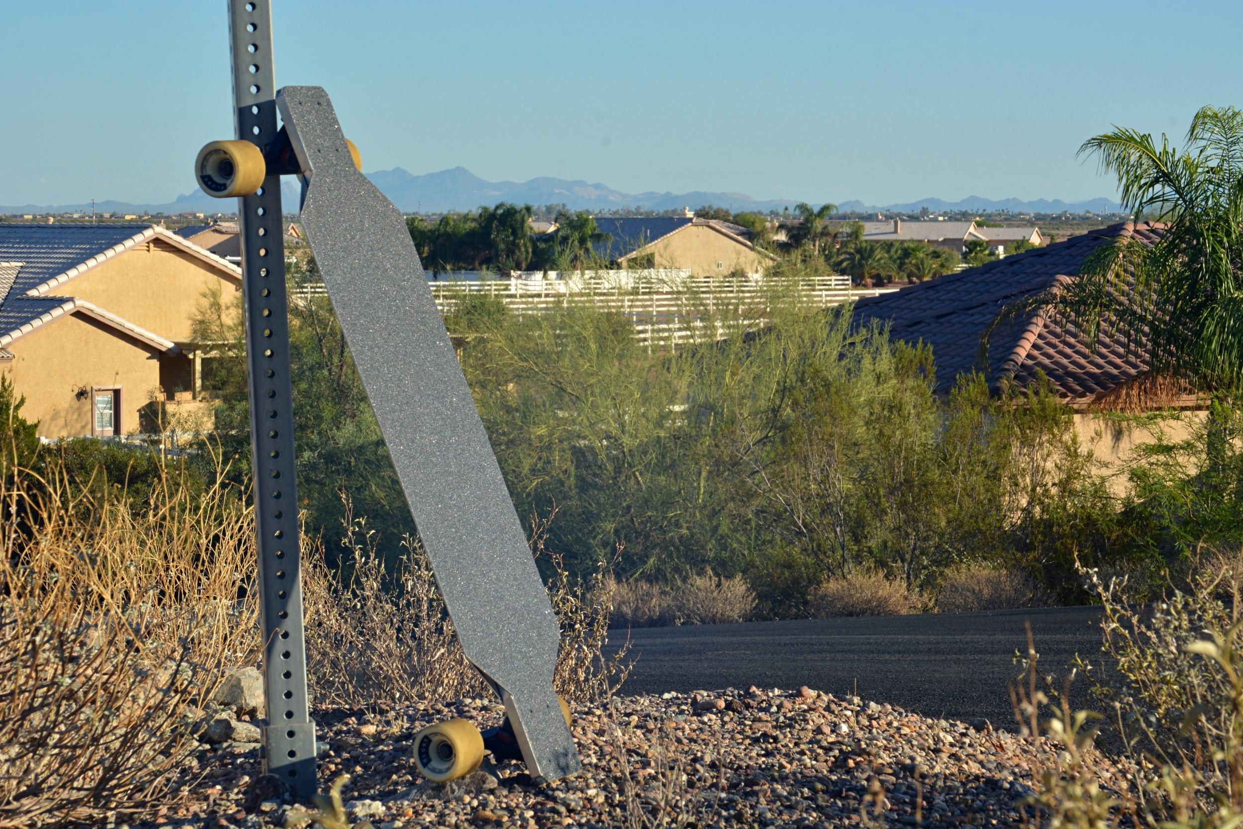 Aluminum Longboard 009 RS.jpg