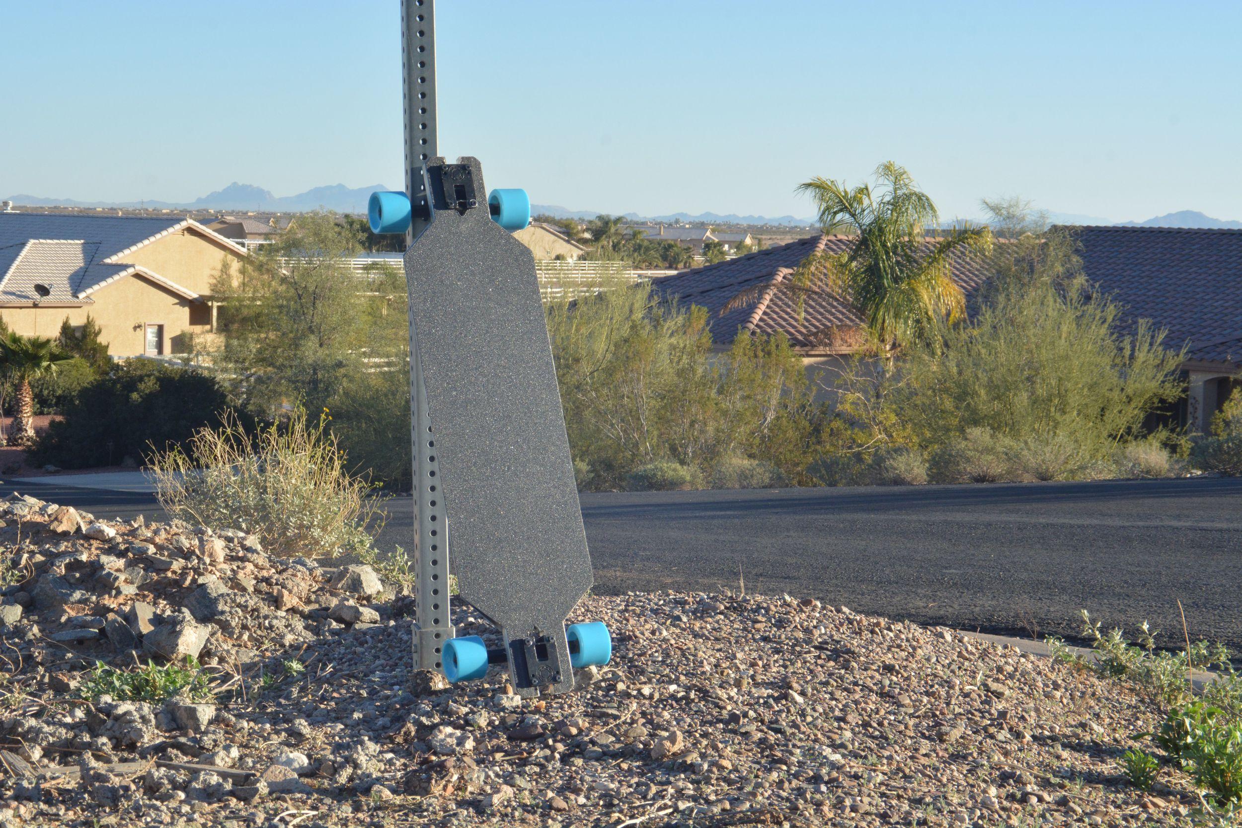 Aluminum longboard 002.jpg