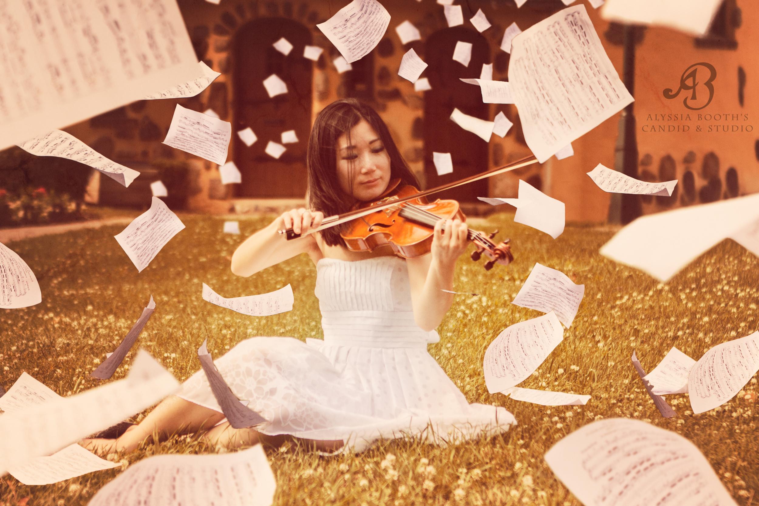 Music Maelstrom