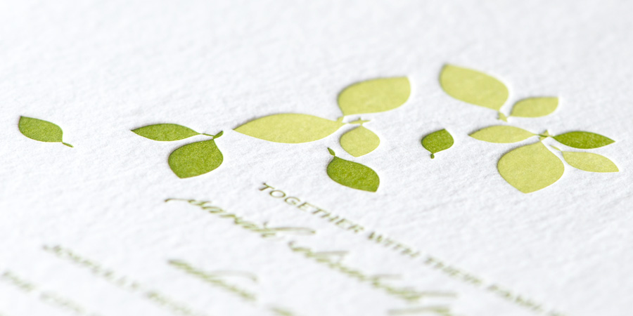 Wedding-Invitaton-Letterpress-Washington-DC.jpg