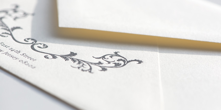 Wedding-Invitaton-Envelope-Washington-DC.jpg
