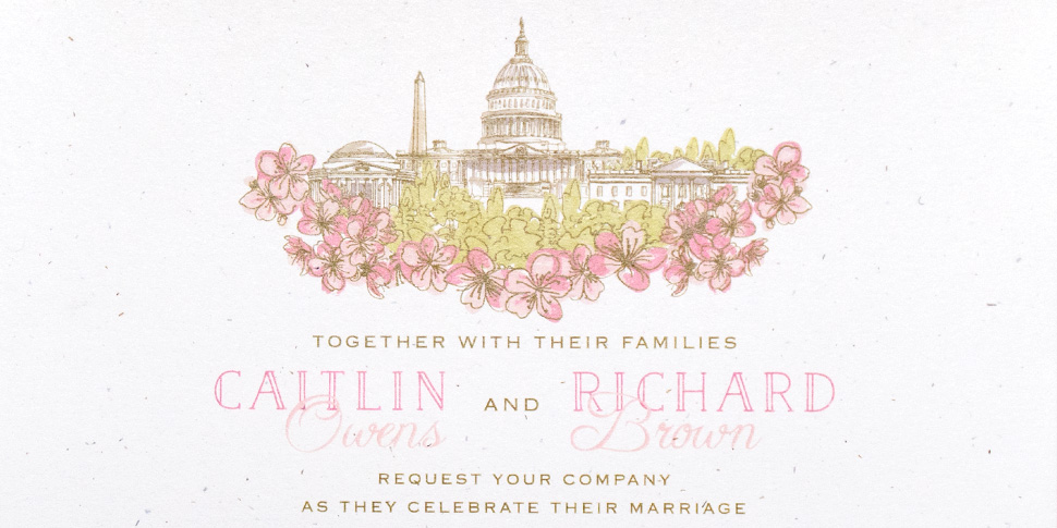 Wedding-Invitaton-Capitol-Washington-DC.jpg