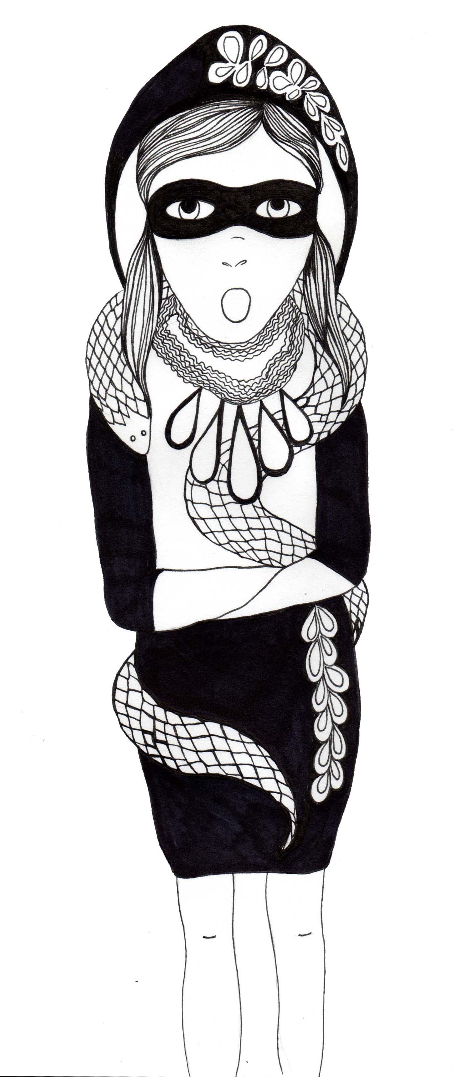 Mask girl.jpg