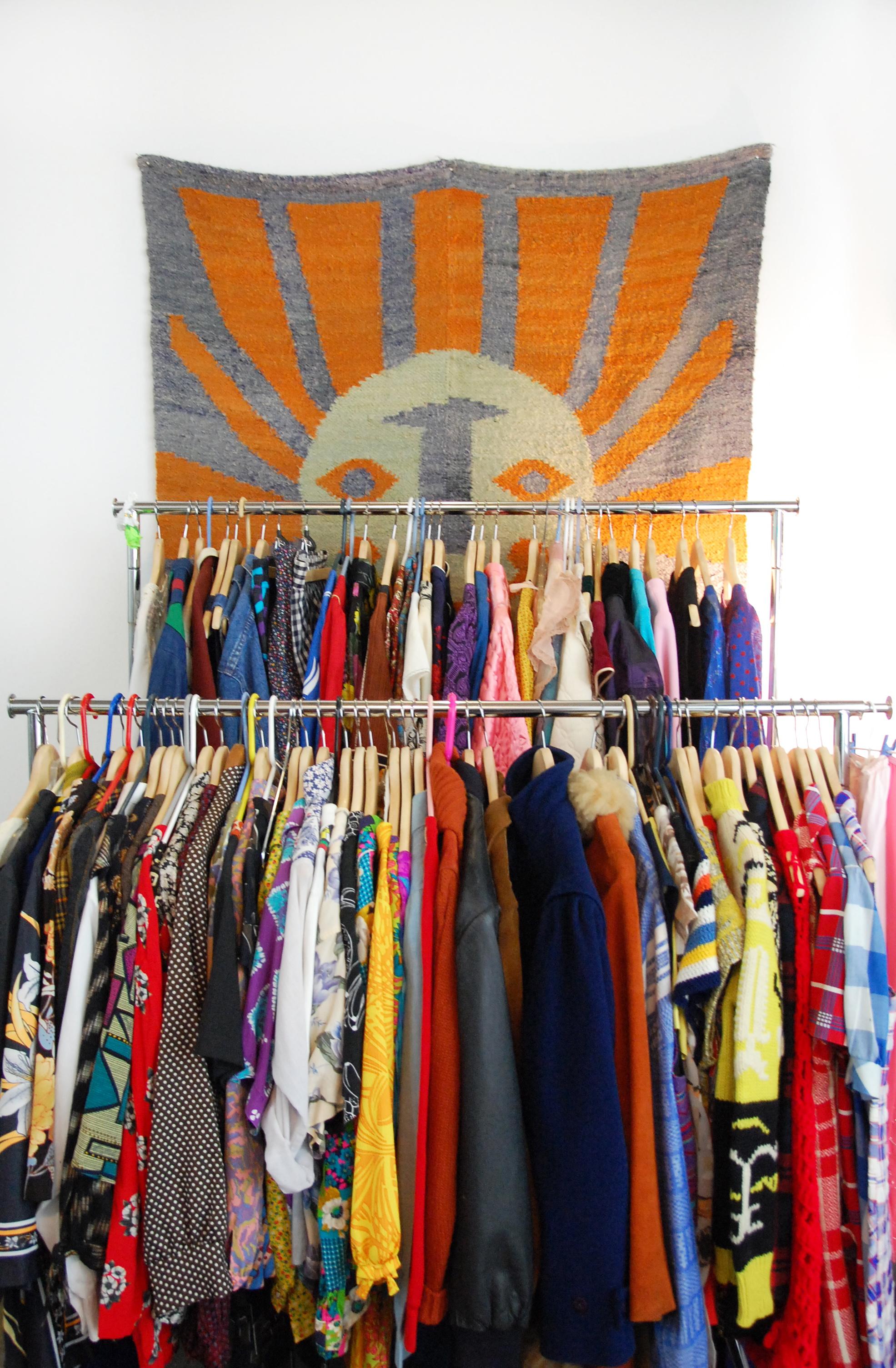 Sunshine racks.jpg