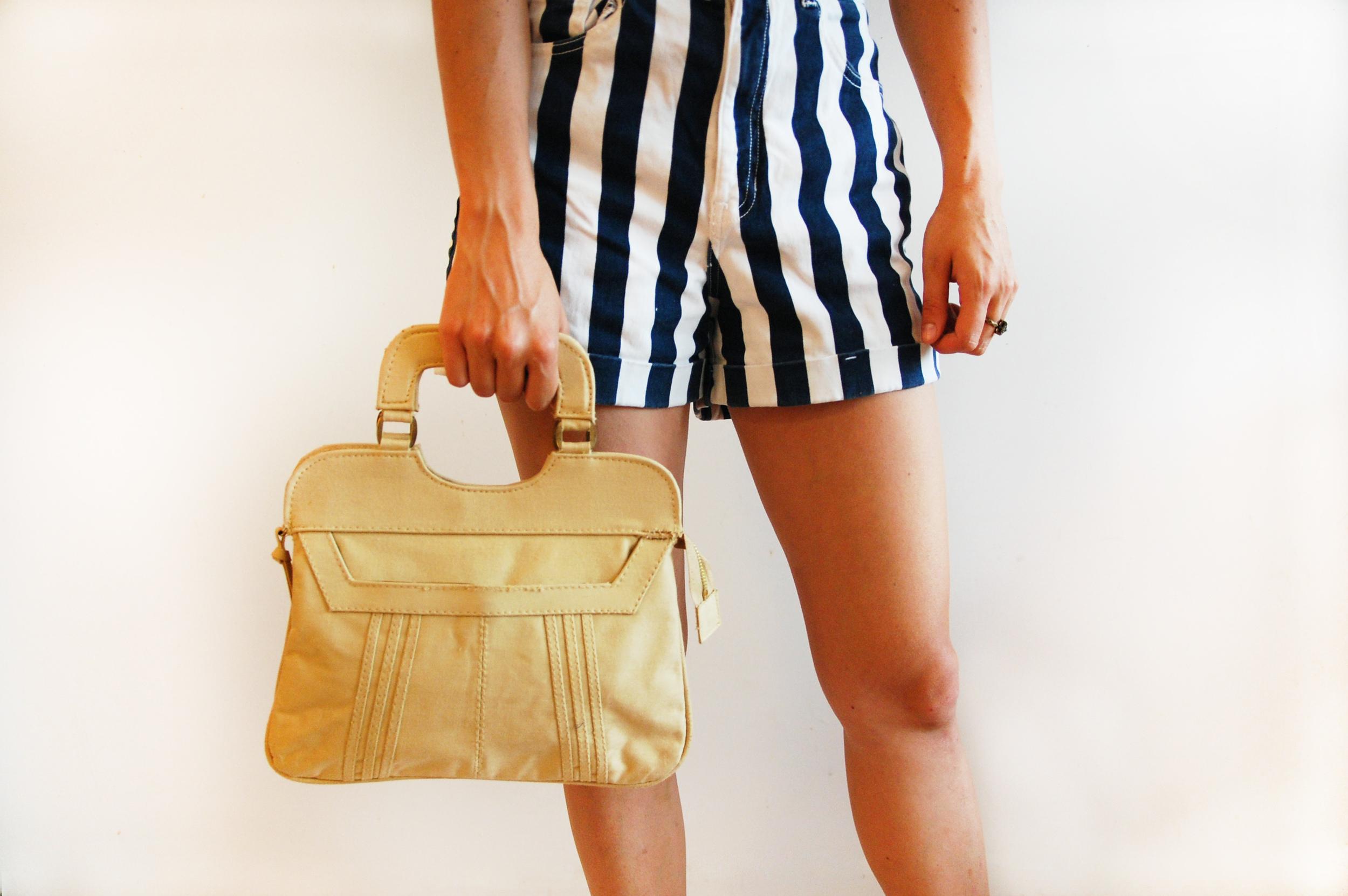 shorts_style.jpg