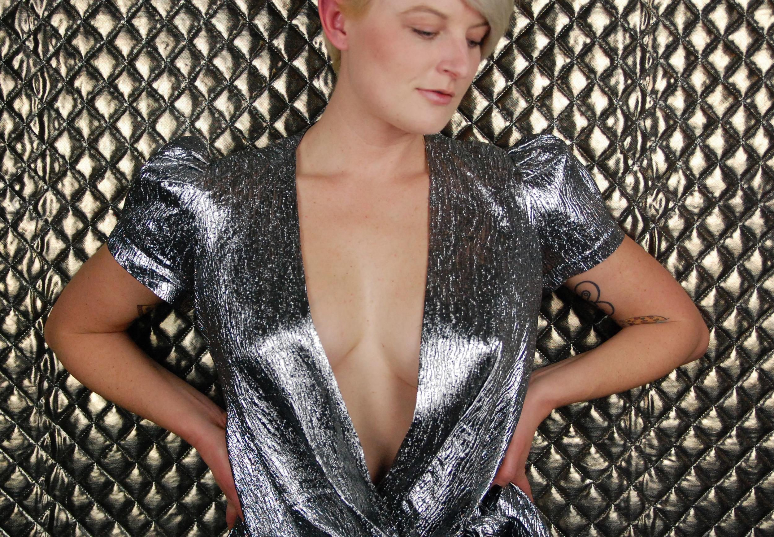 Shealyn Siler & Gold.jpg