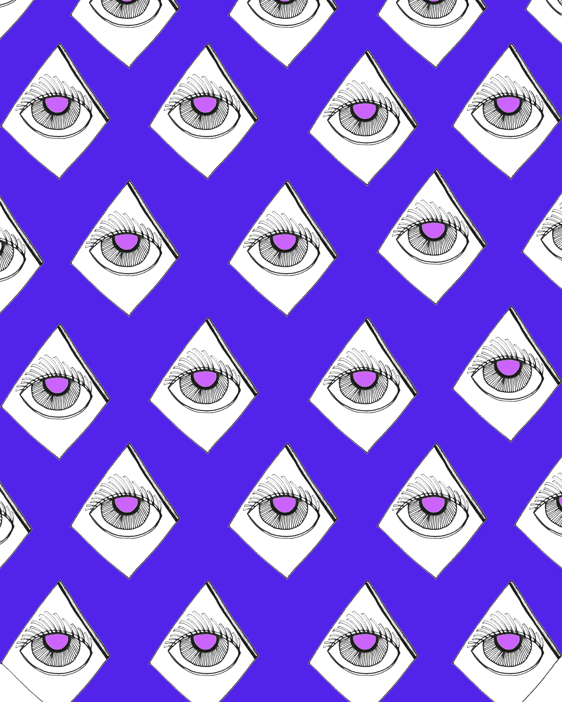 Eye_pattern.jpg