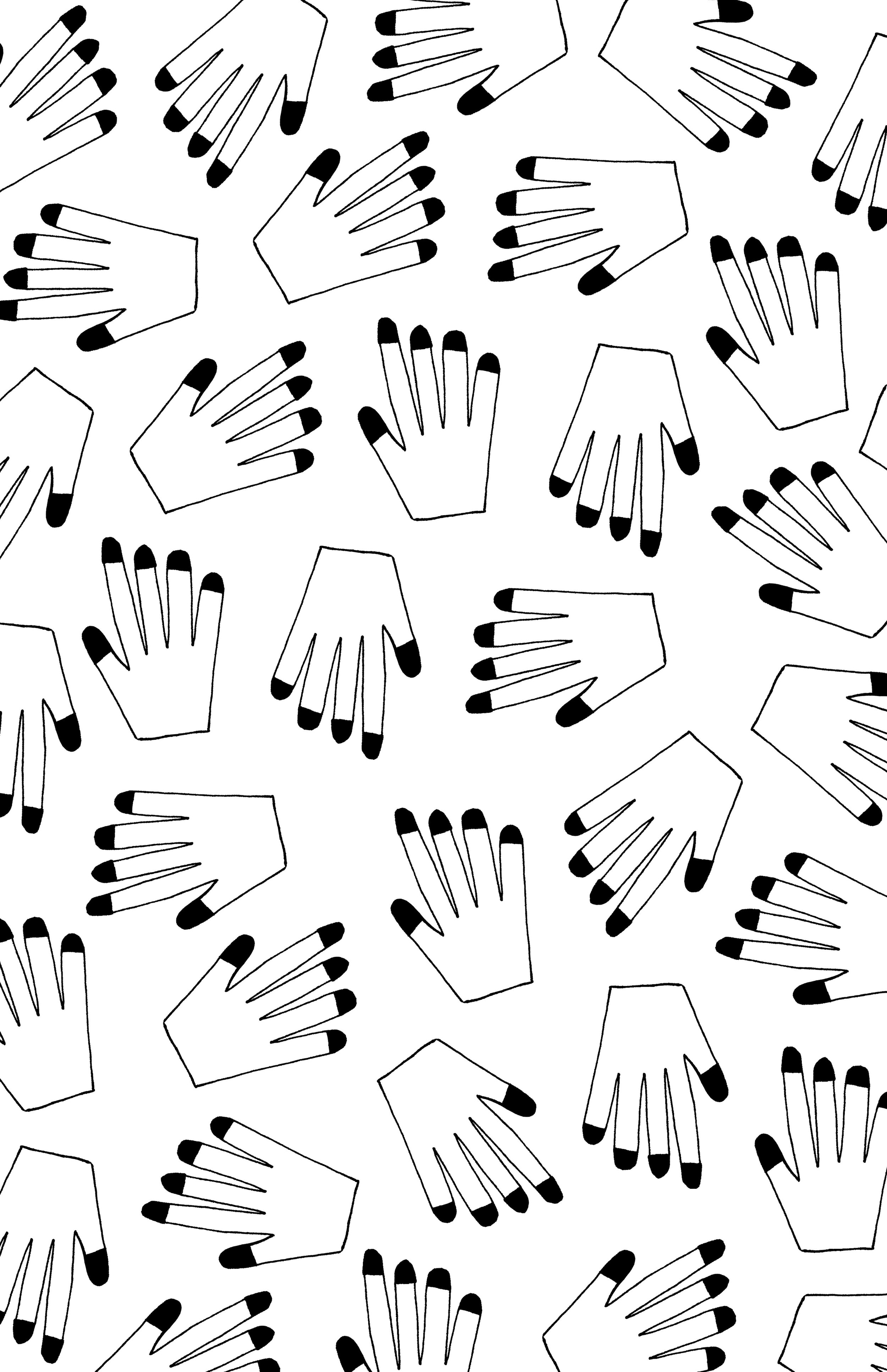 Tossed hands White .jpg