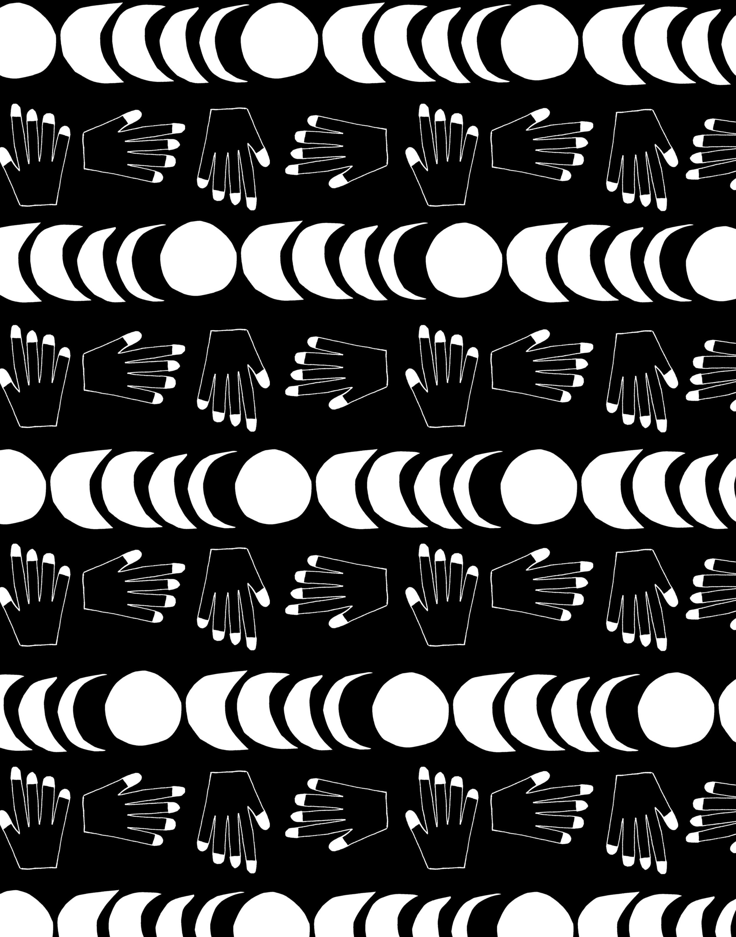Moons & Hands black.jpg