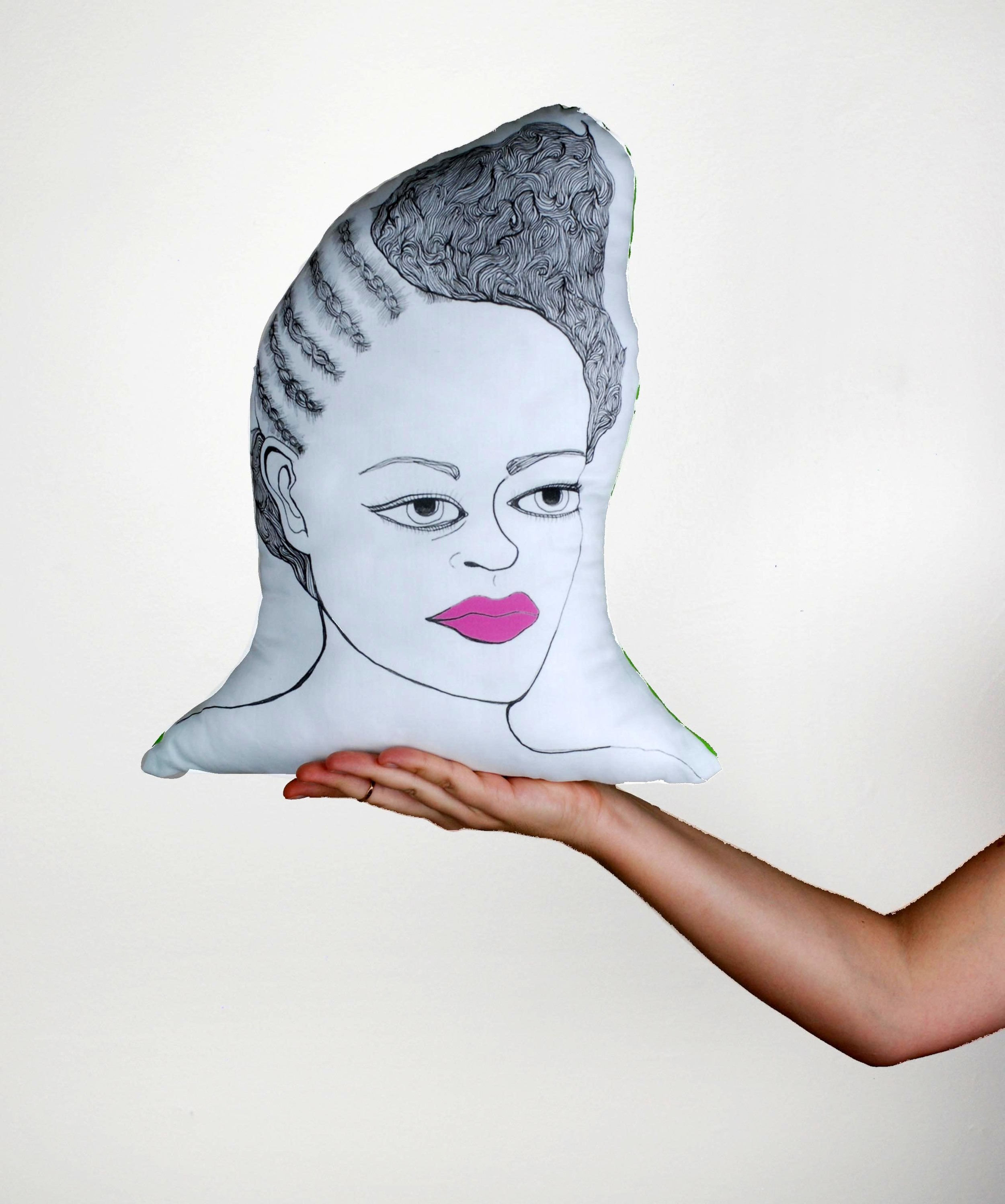 Cornrow Pillow_etsy front_2.jpg