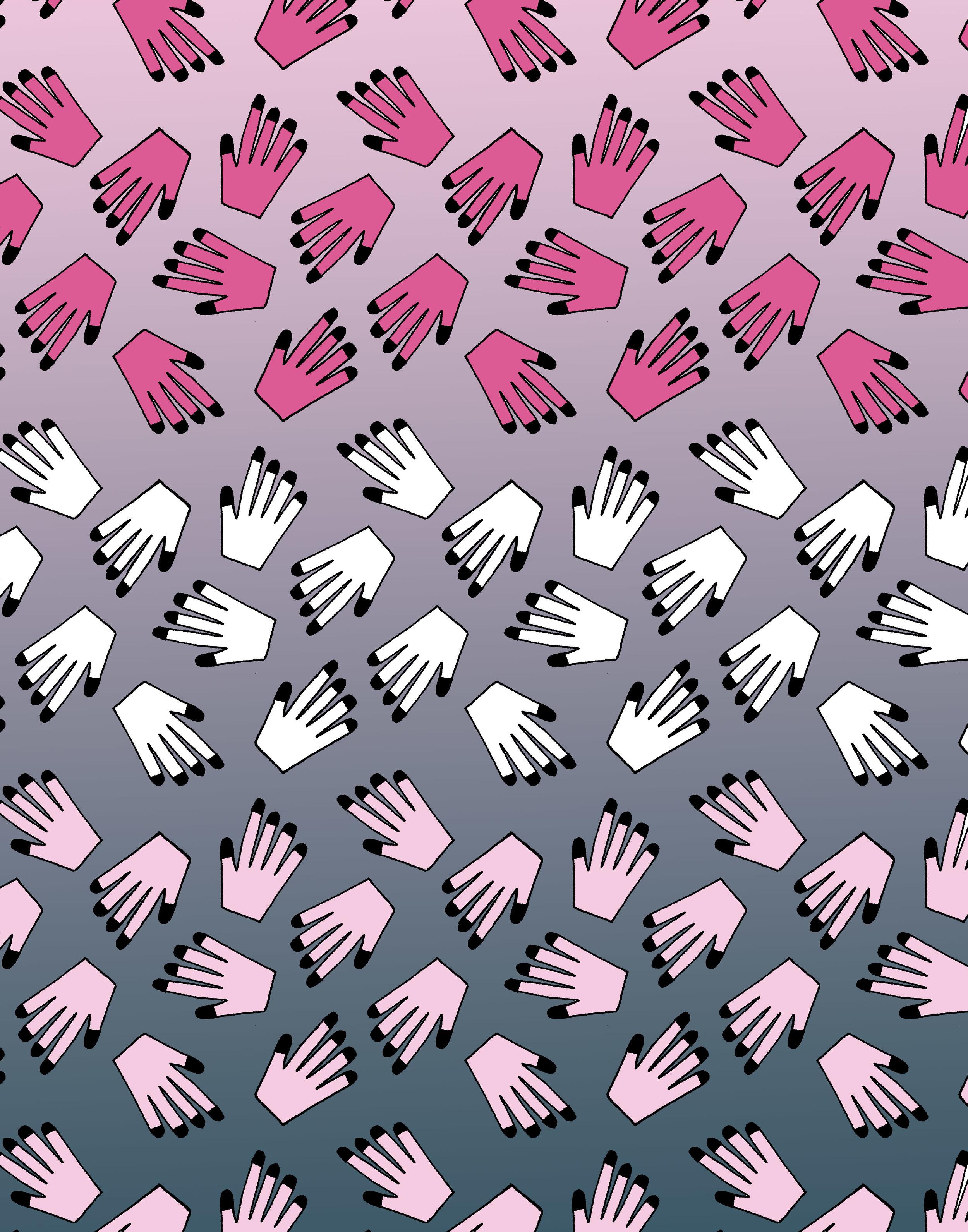 Gradient Hands.jpg