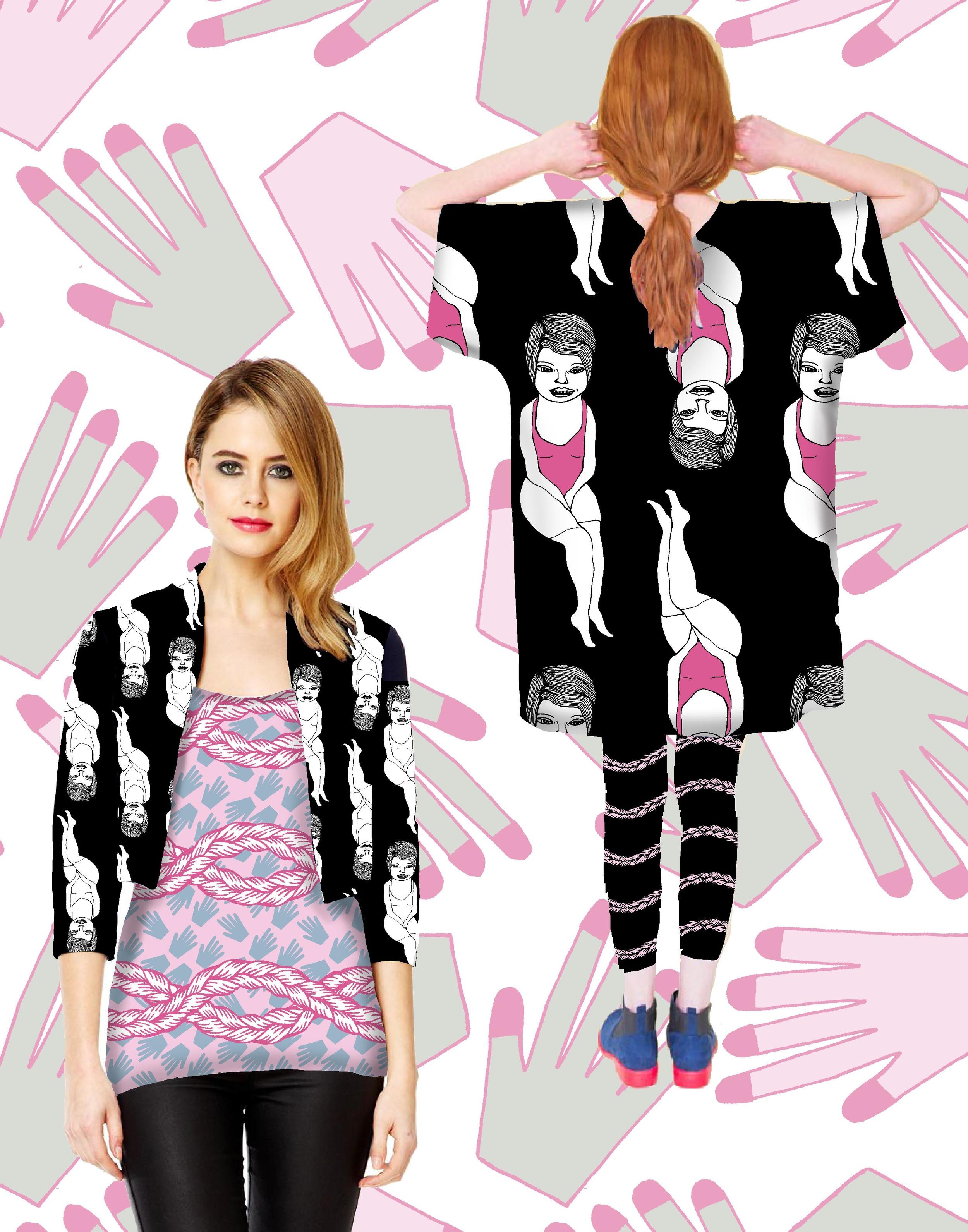 JENNY HERBERT_Mapping Garments.jpg