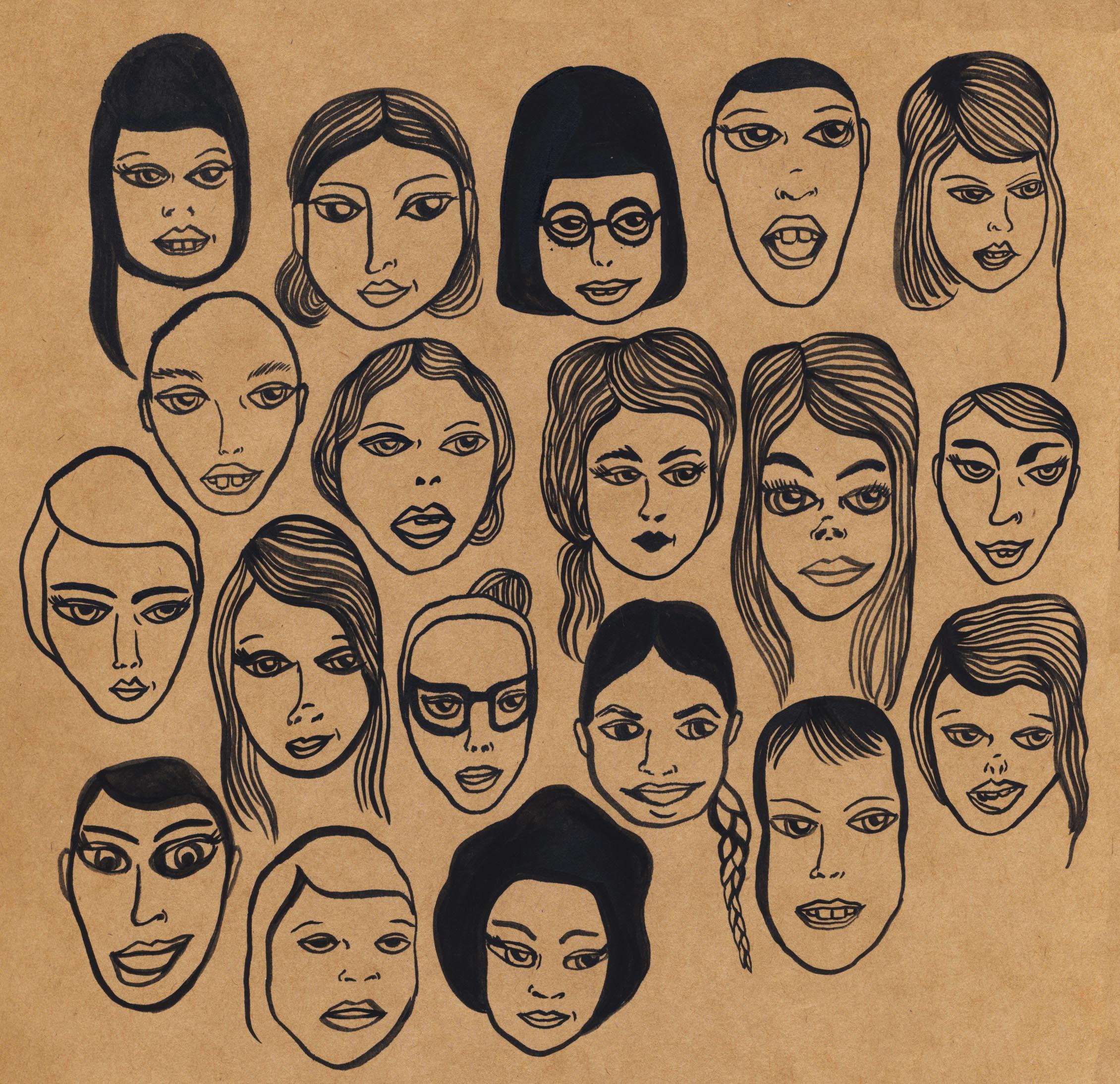borwn paper faces.jpg