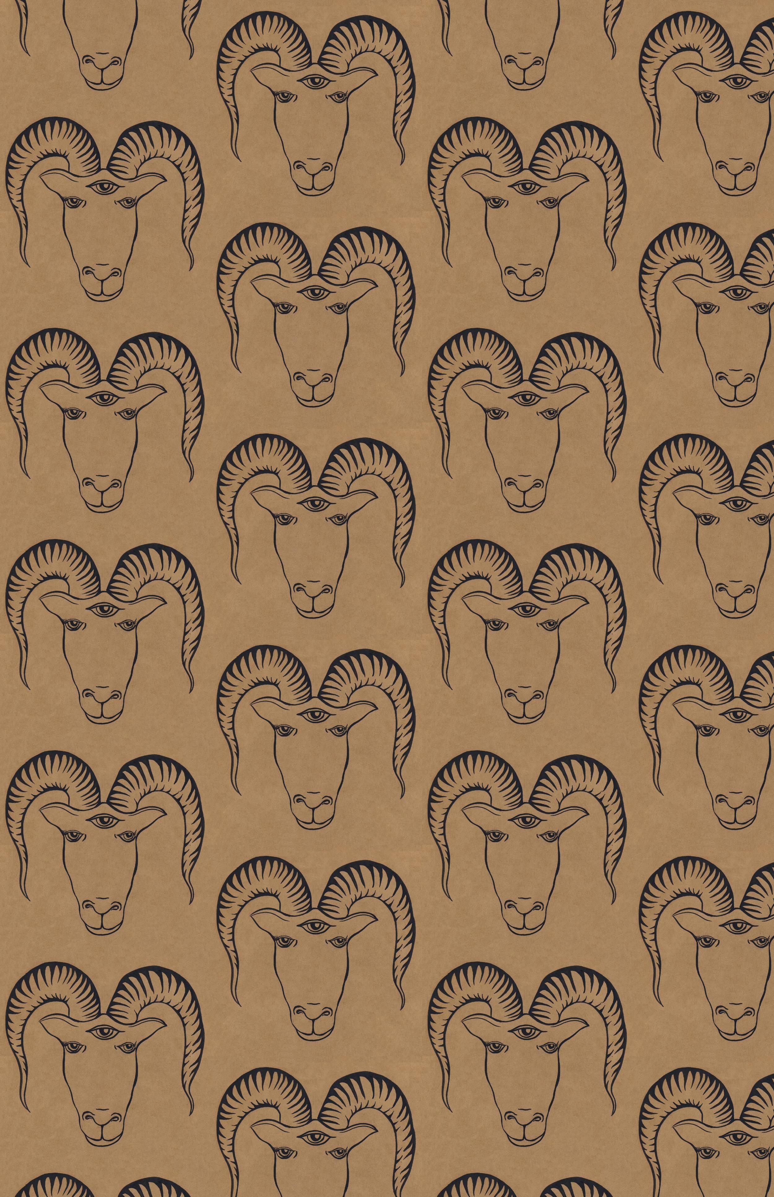 Black Phillip pattern.jpg