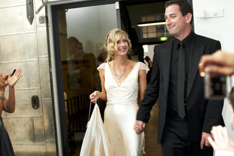 real weddings_aussie wedding.jpg