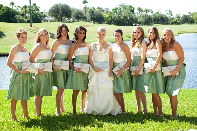 real weddings bridesmaids.jpg