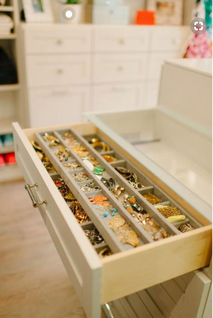 jewelry drawer.jpg