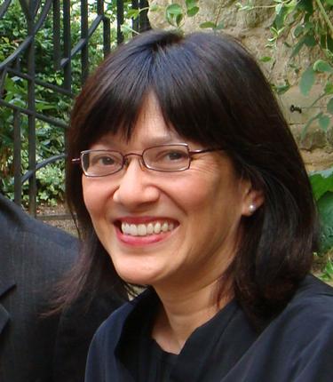 2008 Alison G. Kwok