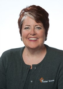 2007 Katherine Kent