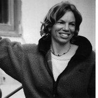 2004 Alison Mason