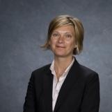 2010 Bettina Weiss