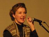 2014 Barbara Harwood