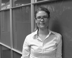 Rebeca Tilbrook, Manager of Solar Services, AWS Truepower