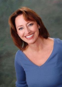 Paula Mints, Chief Market Research Analyst, SPV Market Research