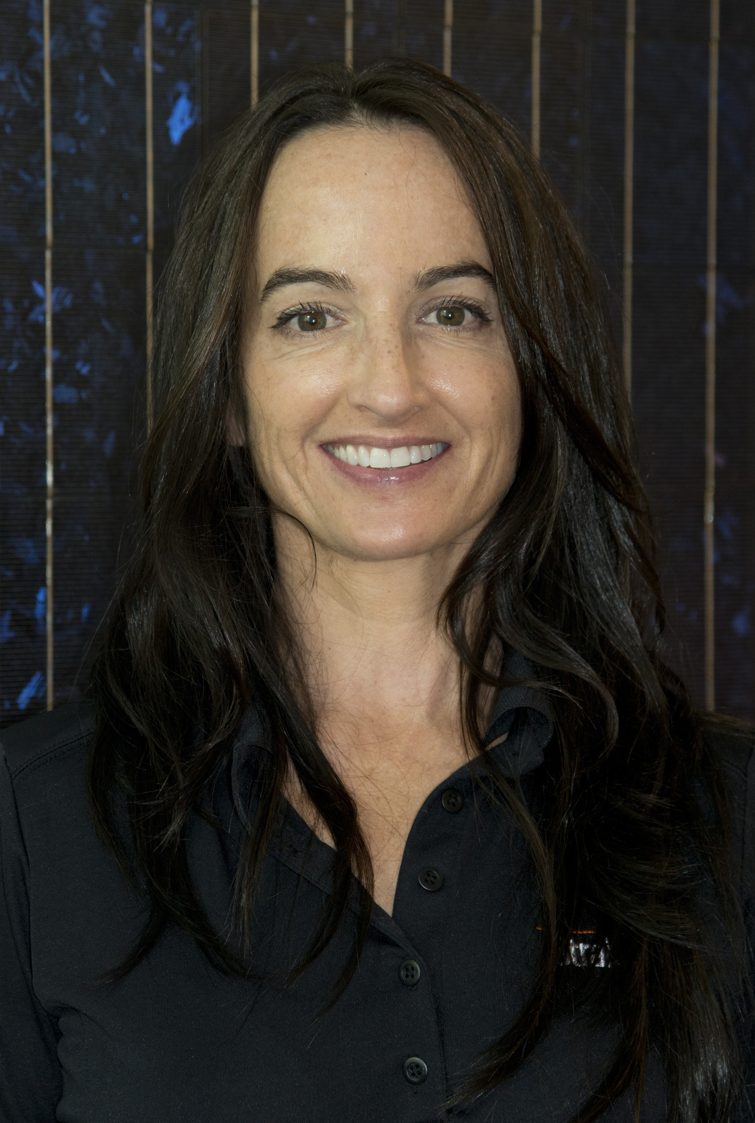 Shannon Fulton, Director of IL Business Development, Straightup Solar