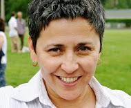 Norma Peralta - BannerSolar