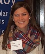Shannon Weigel - SoCore Energy