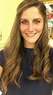 Katie Otterback - Environment Colorado