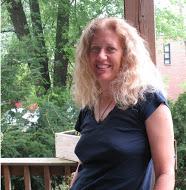 Sarah Younger - Living Arts Meta Programs