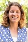 Leia Guccione - Rocky Mountain Institute (RMI)