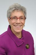 Margie Harris - Energy Trust of Oregon