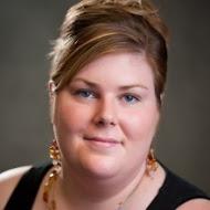 Stephanie Bonini - Sungage Financial