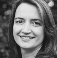 Dr. Lidija Sekaric - SunShot Initiative, DOE