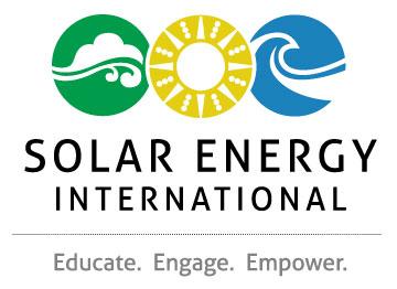 SEI_Logo-Vertical-ShortTag.jpg