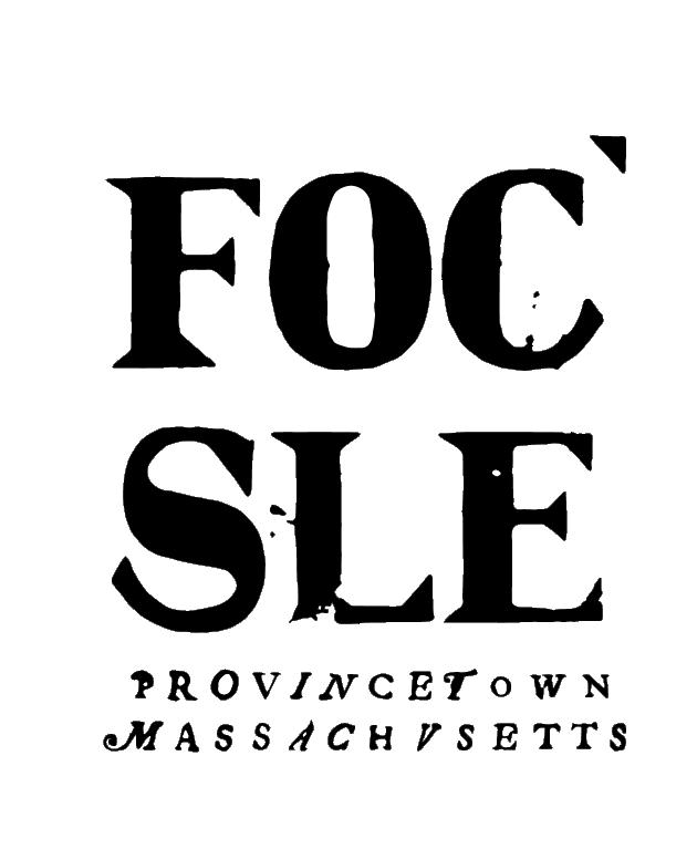 focsle label single logo copysm.png