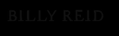 BR logo copy.png