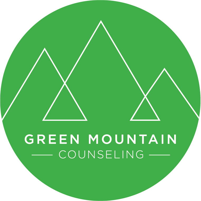 GreenMountainCounseling_Round_Final.jpg
