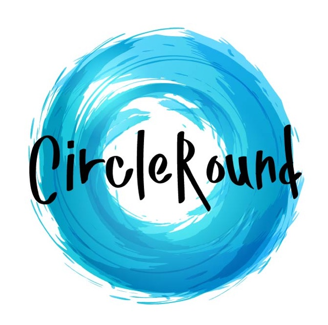 CircleRound_Final-02.jpg.jpeg